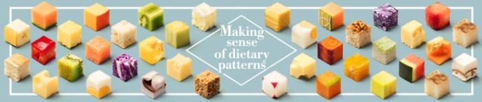Symposium 2016 – Nutrition andHealth